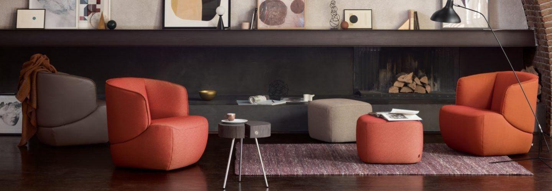 Banner-fauteuils-rolf-benz-e1469089347239