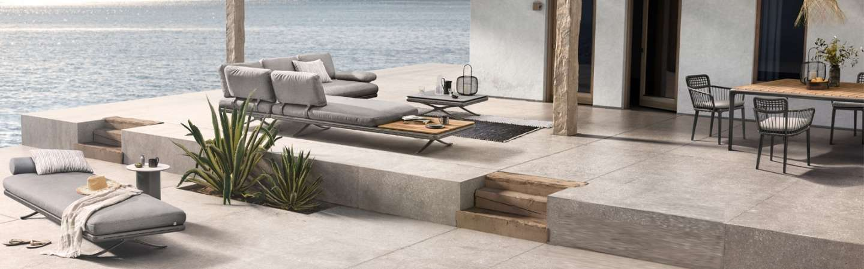 rolf-benz-design-tuinmeubelen-loungeset